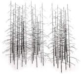 Artisan House C. Jeré - Winter Trees - Set of 3