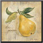 Art.com ''La Poire'' Wall Art