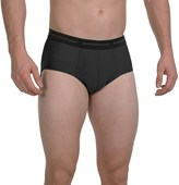 Exofficio Give-N-Go® Sport Briefs (For Men)