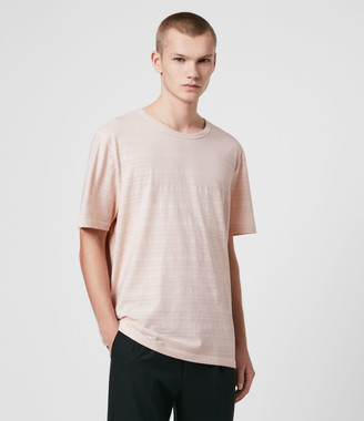 AllSaints Aldwin Crew T-Shirt