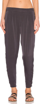Gypsy 05 Lace Up Perfect Pant