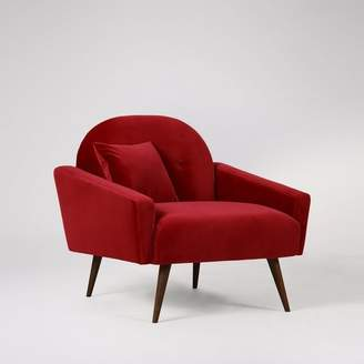 Swoon Oslo Armchair