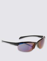 Marks and Spencer Kids' Sporty Sunglasses (Older Boys)