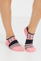 Cotton On Active Tab Sock