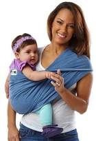 Baby K Baby K'tan ORIGINAL Baby Wrap Carrier