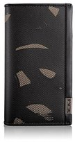 Tumi Men's Alpha Small Tech Wallet