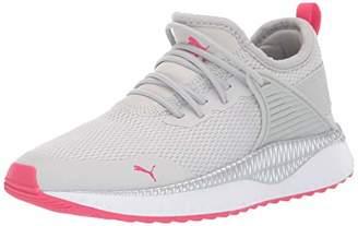 Puma Men's Pacer Next CAGE Slip ON Sneaker