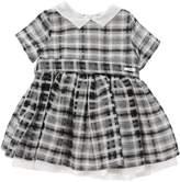 Fendi Dresses - Item 34656824