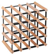 20 Bottle Mornington Wine Rack