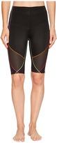 CW-X Stabilyx Ventilator Short Women's Shorts