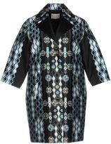 Peter Pilotto Coat