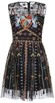 RED Valentino Short dress