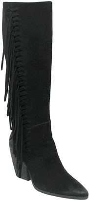 Charles by Charles David Nitro Suede Boot
