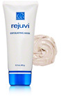 Rejuvi Exfoliating Mask