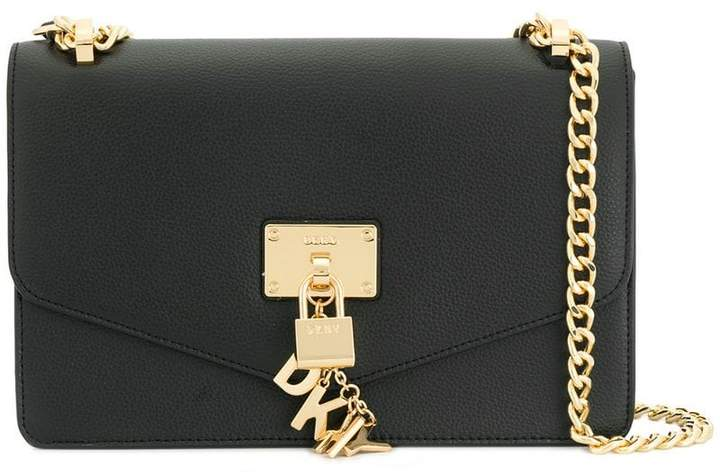 85aac1fb6b5133 DKNY Shoulder Bags - ShopStyle