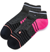 Stance Athletic Villainess Socks