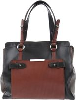 Bogner Handbags - Item 45354849