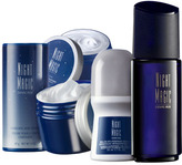 Avon Night Magic 5-Piece Fragrant Finds Collection