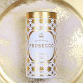 Bath House Prosecco Bath Salts Tube