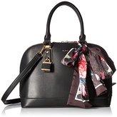 Aldo Yilari Top Handle Handbag