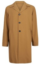 Prada Cotton coat