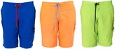 Limoland Board Shorts