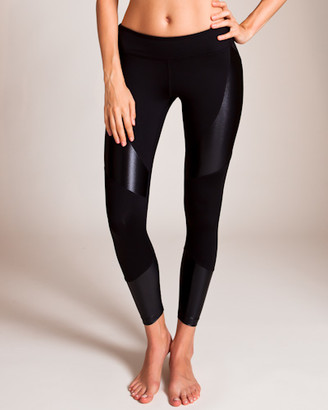 Koral Core Forge Legging