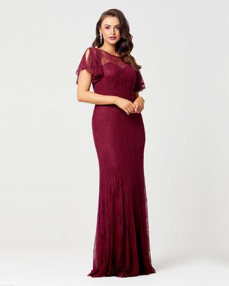 Tania Olsen Designs Harper Dress