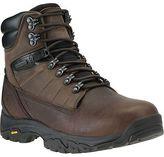Timberland Jefferson Summit Mid Waterproof Hiking Boot - Men's
