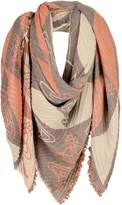 Vivienne Westwood Square scarves - Item 46532367