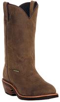 Dan Post Men's Boots Albuquerque DP69681