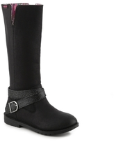 Rocket Dog Rubio Girls Toddler & Youth Riding Boot