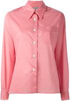 Margaret Howell button-up shirt