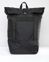 Eastpak Sloane Backpack In Black