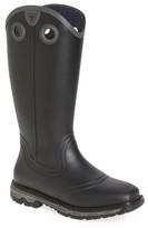 Ariat Men's Conquest Buckaroo Waterproof Boot