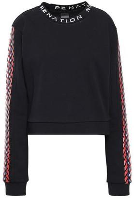 P.E Nation Sweatshirt