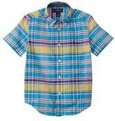 Ralph Lauren Boys' Oxford Shirt.