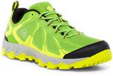 Columbia Peakfreak Xcrsn II Xcel Low Outdry Waterproof Sneaker