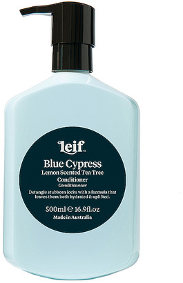Leif Blue Cypress Conditioner