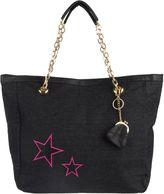 Pinko BAG Large fabric bags