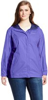 Columbia Women's Plus-Size Arcadia II Jacket