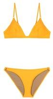 Bower Swimwear Tangiers Bikini