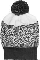 Ibex Lilia Knit Hat - Women's