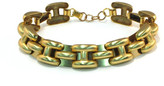 Elizabeth Cole Larkyn Necklace