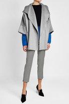 Max Mara Cashmere Belted Coat