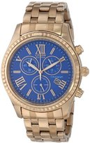 Citizen Women's FB1363-56L Drive from Eco-Drive AML Chronograph Casual Watch