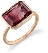 Irene Neuwirth Bi-Color Tourmaline Ring - Rose Gold