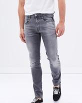 Replay Hyperflex Anbass Slim-Fit Jeans