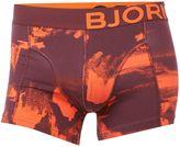 Bjorn Borg Landscape Print Trunk