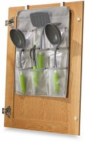 Bed Bath & Beyond Over-The-Cabinet-Door Gadget Pockets